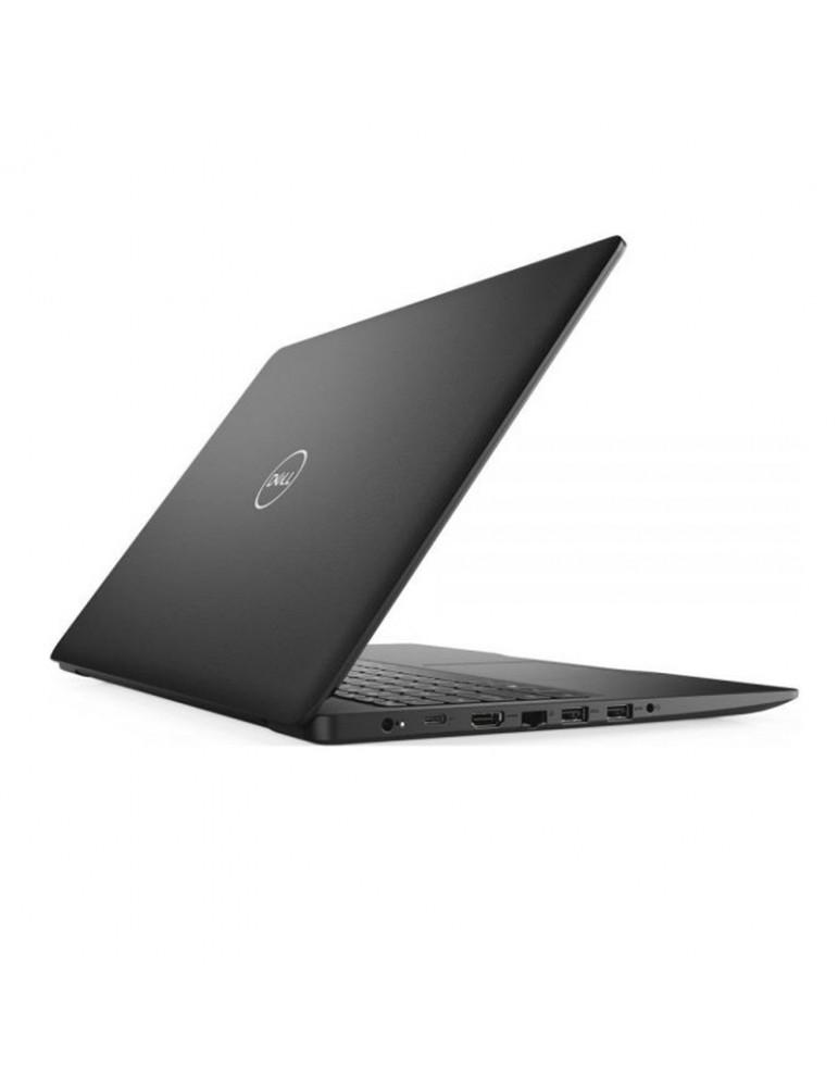 Dell Inspiron 3593 I3-1005G1-4GB-1TB-Intel Graphics-Black. LOQTAA.COM,