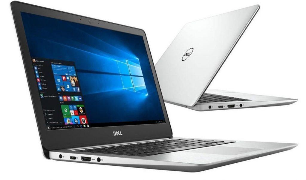 Dell Inspiron 5370 13.3-Inch FHD Laptop (Core I7 8550U/8GB/256GB . LOQTAA.COM,