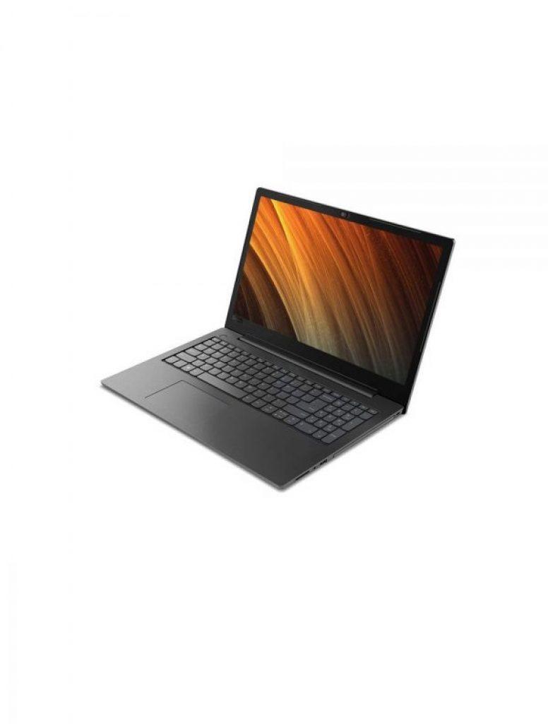 Lenovo LAPTOP V15, (Intel Core I3-8130U, 4GB, Intel HD Graphics, 15.6″ HD). LOQTAA.COM,